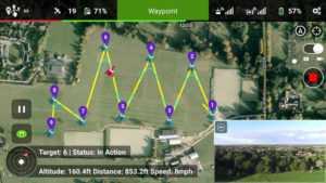 SYMA FPV - скачать приложение на For iPhone