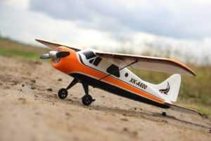 Радиоуправляемые самолеты - Радиоуправляемые самолеты (электро) - Пилотажные модели
