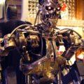Терминатор (робот) - это... Что такое Терминатор (робот)?