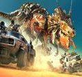 Игры Роботы Динозавры онлайн бесплатно