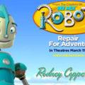 Игры Роботы – играть онлайн бесплатно