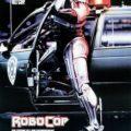 Робокоп (1987) - Всё о фильме, отзывы, рецензии