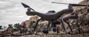 FPV квадрокоптер: обзор лучших моделей, характеристики и цены