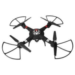 Квадрокоптер WLtoys Q303A FPV 5,8G c камерой 2MP купить в интернет-магазине Somebox