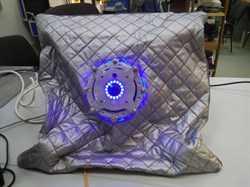 Somnox – робот-подушка для улучшения сна