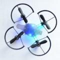 Применение квадрокоптеров: где используются дроны