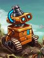 Игры Роботы — играть бесплатно онлайн на Бобик.нет!