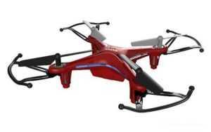 Лучшие квадрокоптеры Syma— обзор моделей. Короли бюджетников || Квадрокоптер сумы