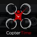 Квадрокоптеры с камерой недорогие и хорошие (цены, видео, фото), купить квадрокоптер в Мокве, лучшие дроны с камерой или видеокамерой