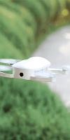 Селфи дроны: топ 5 самых популярных моделей