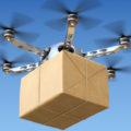 Купить мощный квадрокоптер в Москве, доставка по России, Белоруссии и Казахстану