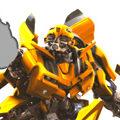 Игры Роботы - Играть Бесплатно