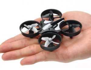 Квадрокоптер Вayangtoys X16 купить в интернет-магазине Somebox