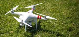 Самые мощные и большие квадрокоптеры и дроны (обзор, цены и характеристики)