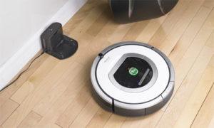 Какой робот пылесос выбрать: ТОП-7 лучших моделей, отзывы   советы перед покупкой