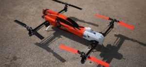 Квадрокоптеры с бензиномотором: все плюсы и минусы || Бензиновый самолет для fpv