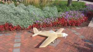 Полная инструкция: как сделать rc авиамодель для начинающих — О самолётах и авиастроении