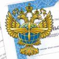 Русские квадрокоптеры 2019: обзор производителей и моделей