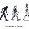 Робот - это... Что такое Робот?