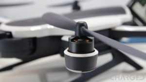 Как выбрать бесколлекторный мотор для квадрокоптера - Все о квадрокоптерах | PROFPV.RU