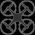 6 Axis Gyro Quadcopter | Р/У квадрокоптеры | Gearbest