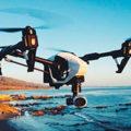 Квадрокоптер: что это такое, из чего состоит, конструкция, как выглядит, работает, летает, предназначение, радиус действия, как управляется, видео