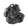 Дизельные двигатели Cummins A2300