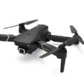 Обзор дешевого складного квадрокоптера Eachine E520S с 4К-камерой и GPS / Дроны, квадрокоптеры, моделизм / iXBT Live