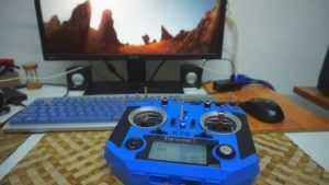 Альтернативные приложения DJI GO 4 для управления квадрокоптером DJI | Путешествие по России с квадрокоптером | Журнал про аэросъемку