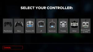 Лучший симулятор квадрокоптера | Учимся гонять на коптере | RCDetails Blog