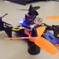 programmable drone на АлиЭкспресс — купить онлайн по выгодной цене
