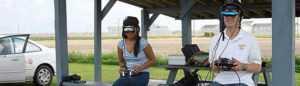 От земли к FPV Квадрокоптеру: Введение / Хабр