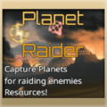 Steam Community :: Guide :: Stellaris:Таблица Событий и Аномалий