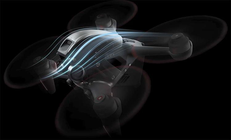 23 применения, которые люди нашли дронам - Лайфхакер
