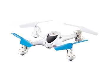 Квадрокоптер MJX X300C FPV c HD камерой и трансляцией на смартфон iOS или Android  (обзор, видео, фото), цена 3423 руб