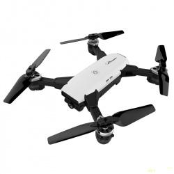 Квадрокоптер 19HW – весьма интересная складная модель с камерой 2.0MP, Wi-Fi и FPV