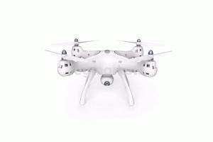 Квадрокоптеры MiXberry купить 👍