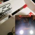 rc model led light на АлиЭкспресс — купить онлайн по выгодной цене