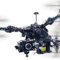 Квадрокоптер своими руками пошаговая сборка – инструкция
