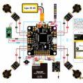 стабилизатор камеры для drone на АлиЭкспресс — купить онлайн по выгодной цене
