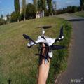 jjrc h31 quadcopter на АлиЭкспресс — купить онлайн по выгодной цене