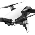 Отзывы покупателей о Квадрокоптер DJI Mavic Air Fly More Combo черный | 1224951. Интернет-магазин DNS