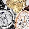 Наручные часы всех известных брендов, продажа. Купить наручные часы с доставкой или в розничном магазине