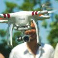Квадрокоптер - что это такое, его предназначение, фото и цены на коптеры