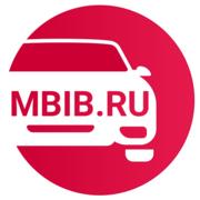 Квадроциклы, мотовездеходы, ATV купить в Алтайском крае: цены. Продажа в интернет-магазине с доставкой