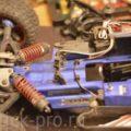 Сервис-центры по ремонту радиоуправляемых моделей и игрушек
