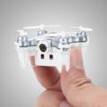 Лучшие квадрокоптеры с камерой в 2020 году - ТОП 5 дронов (обзор, рейтинг и сравнение цен, отзывы владельцев)